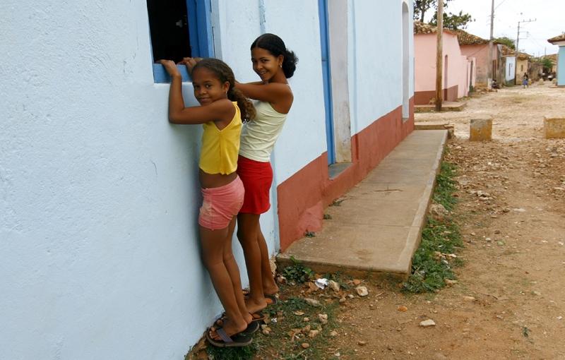 Familiereis CUBA - 14 dagen; Een swingend eiland afbeelding
