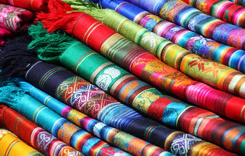 Familiereis PERU AVONTUUR - 21 dagen; Avontuur in de Andes