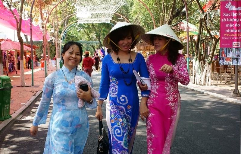 Familiereis VIETNAM - 16 dagen; Veelzijdig en charmant