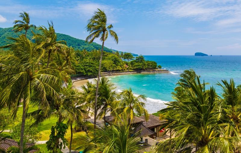 Familiereis INDONESIË: BALI EN LOMBOK - 15 dagen; Parels van de Gordel van Smaragd