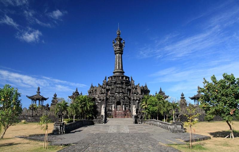 Rondreis INDONESIË: SUNDA EILANDEN - 22 dagen; Verborgen schoonheid