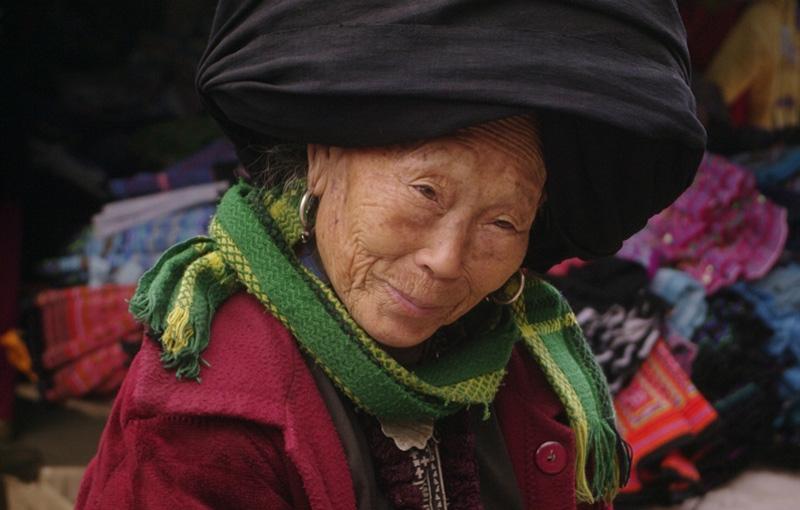 Rondreis VIETNAM - 29 dagen; Parel van Indochina