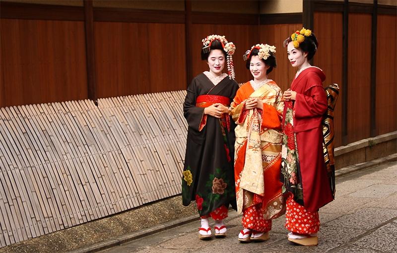 Rondreis JAPAN COMPLEET - 29 dagen; Van Nagasaki naar Sapporo