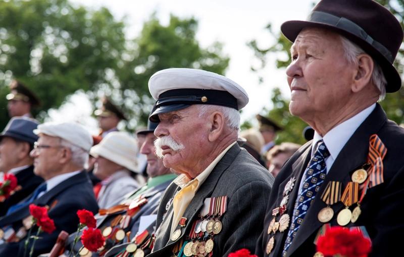 Rondreis MOLDAVIË, TRANSNISTRIË EN GAGAOEZIË - 9 dagen; Door de tuin van de Sovjet-Unie