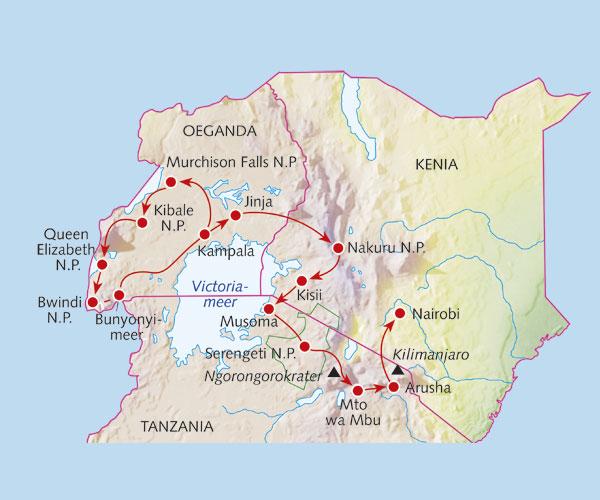 lokale dating sites in Kenia