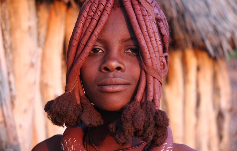 Rondreis ZUID-AFRIKA, NAMIBIË, BOTSWANA EN ZIMBABWE - 29 dagen; Watervallen en rode zandduinen