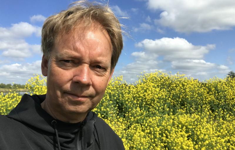 Rondreis NEDERLAND: GRONINGEN EN DRENTHE - 4 dagen; Vaar samen met Jan op de Groninger grachten, bezoek Schiermonnikoog en ontdek per fiets de prachtige natuur in het Noorden!